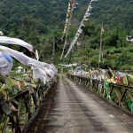 North Sikkim: A piece of heaven