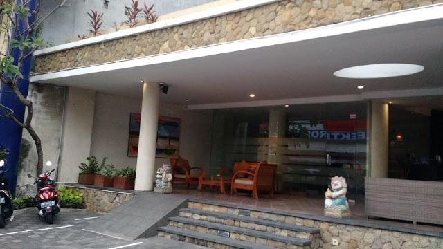 Hotel Suris Botique
