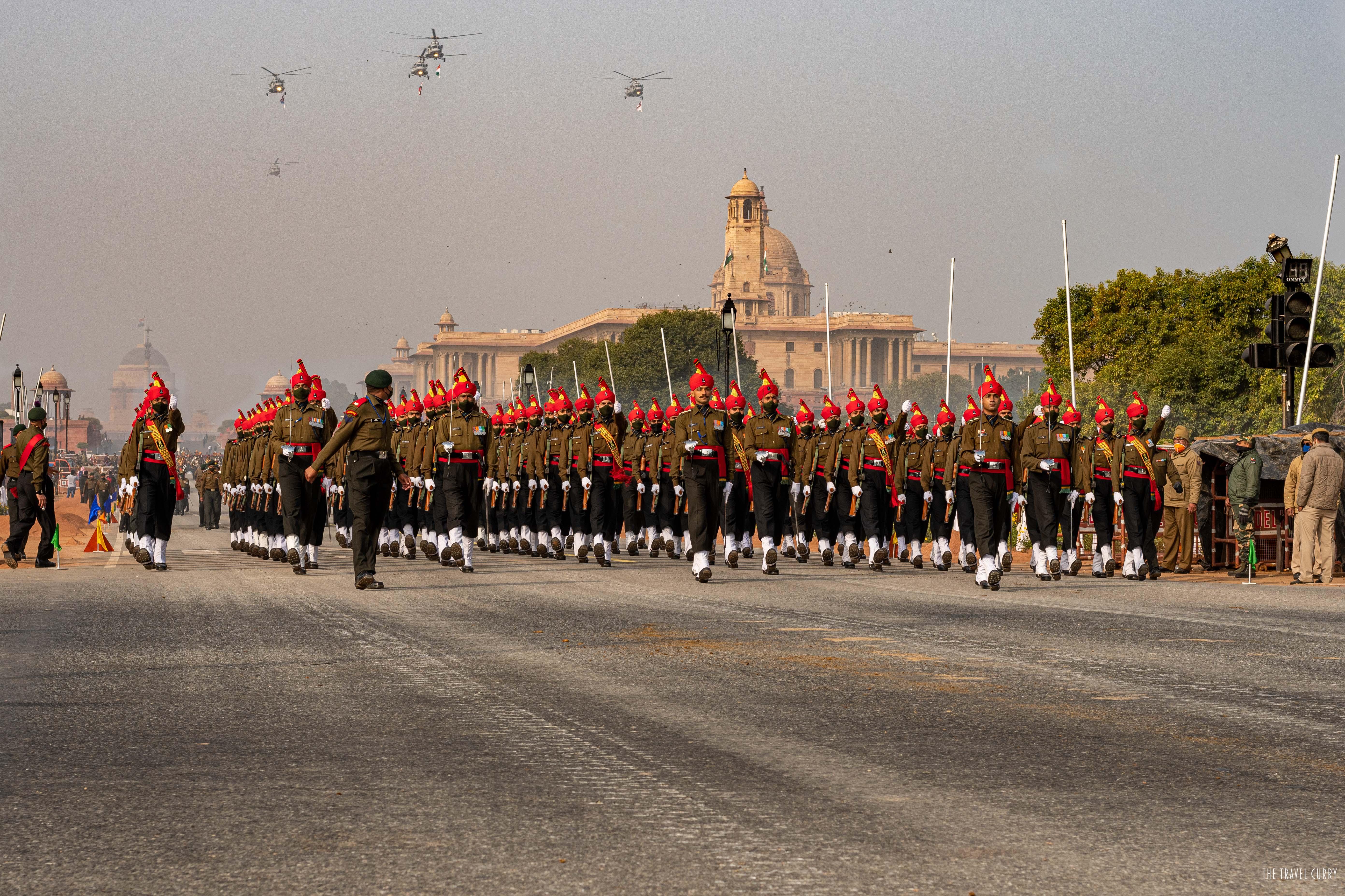 Jat Regiment