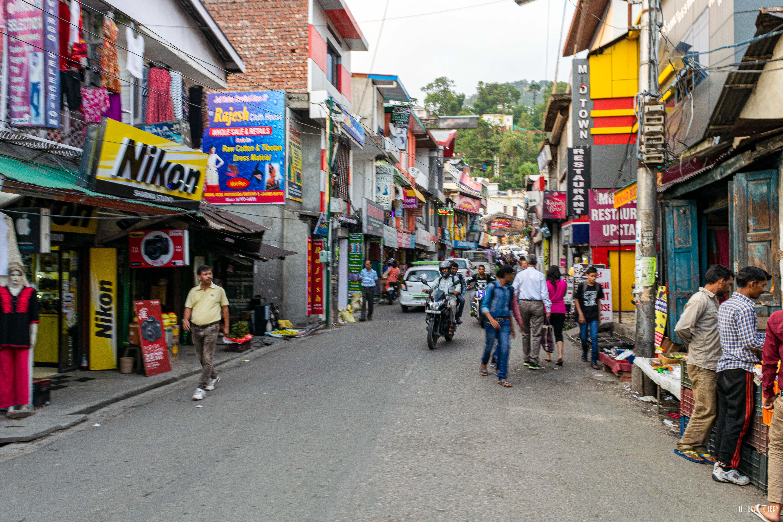 Kotwaali Bazaar